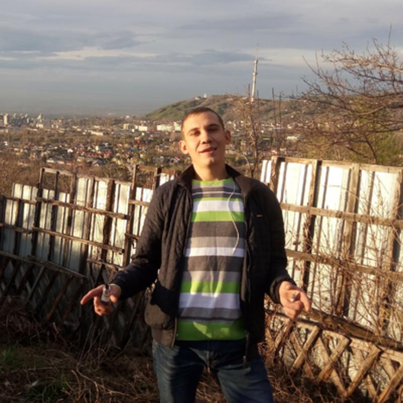 Знакомства в болгарии за 50